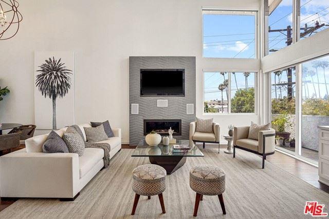 904 5Th Street #6, Santa Monica, CA 90403 - MLS#: 21761330
