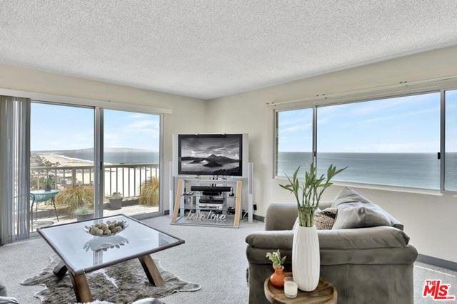 101 California Avenue #1401, Santa Monica, CA 90403 - MLS#: 21769340