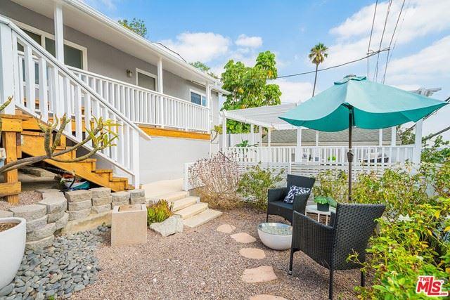 3614 Roseview Avenue, Los Angeles, CA 90065 - MLS#: 21778354