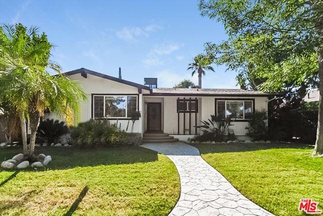 6660 Woodlake Avenue, West Hills, CA 91307 - MLS#: 21752374