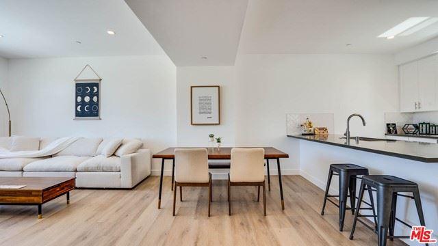 1060 S Bronson Avenue #8, Los Angeles, CA 90019 - MLS#: 21762446