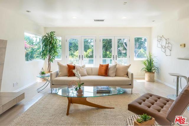 2554 Ardmore Avenue, Hermosa Beach, CA 90254 - MLS#: 21776488