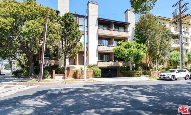 1328 S Bundy Drive #9, Los Angeles, CA 90025 - MLS#: 21759492
