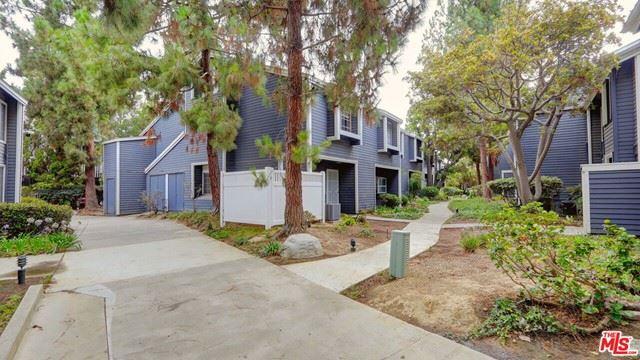 25601 Pine Creek Lane, Wilmington, CA 90744 - MLS#: 21764492