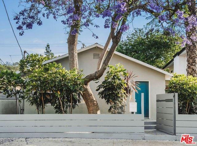 904 Farnam Street, Los Angeles, CA 90042 - MLS#: 21751530