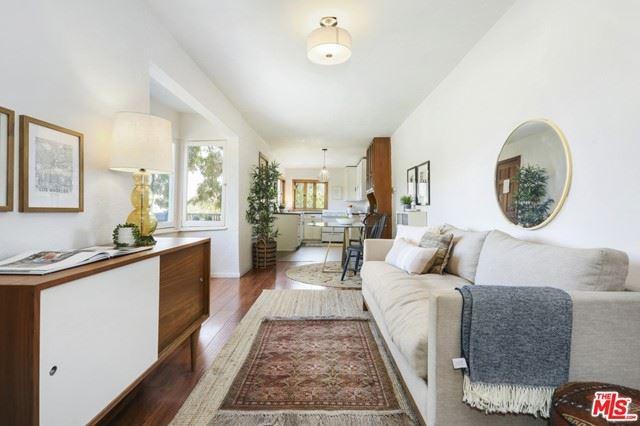 4856 Glenalbyn Drive, Los Angeles, CA 90065 - MLS#: 21768536
