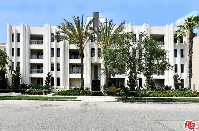 5625 W Crescent Parkway #307, Playa Vista, CA 90094 - MLS#: 21754564