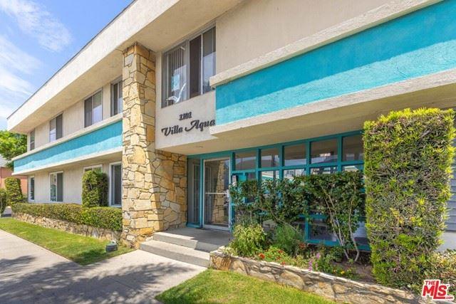 1101 E Ocean Boulevard #24, Long Beach, CA 90802 - MLS#: 21765582