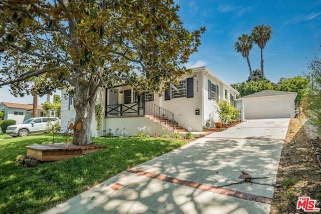 5735 W 76Th Street, Los Angeles, CA 90045 - MLS#: 21763604