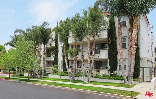 12067 Guerin Street #302, Studio City, CA 91604 - MLS#: 21780612