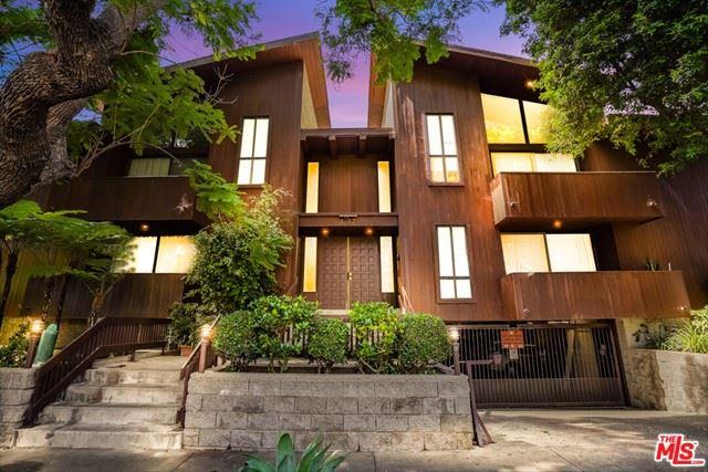 1747 Barry Avenue #106, Los Angeles, CA 90025 - MLS#: 21785628