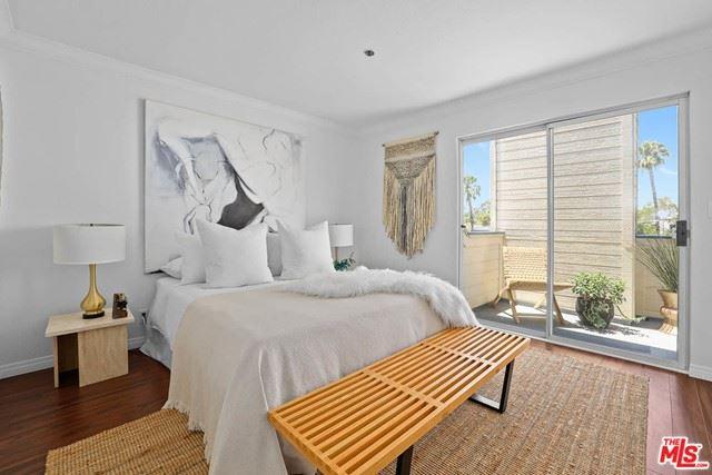 961 E California Boulevard #219, Pasadena, CA 91106 - MLS#: 21755642