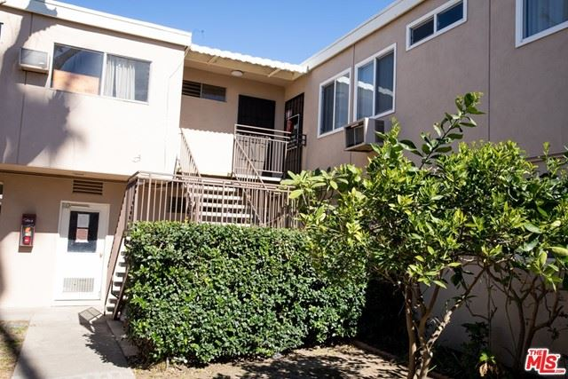 7133 N Coldwater Canyon Avenue #15, North Hollywood, CA 91605 - MLS#: 21693674