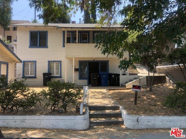 2046 Norwalk Avenue, Los Angeles, CA 90041 - MLS#: 21761676