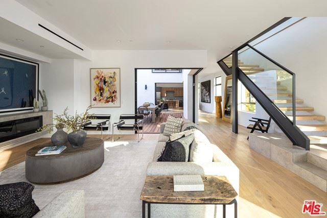 700 Brooks Avenue, Venice, CA 90291 - MLS#: 21752682