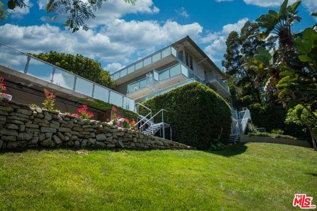 6869 Alta Loma Terrace, Los Angeles, CA 90068 - MLS#: 21762726