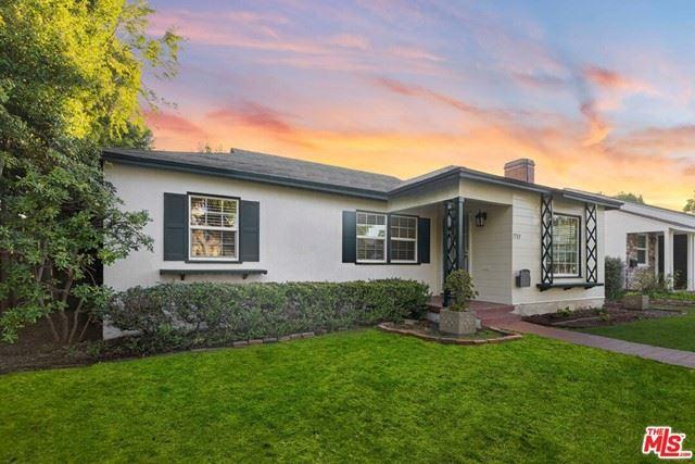 7733 Emerson Avenue, Los Angeles, CA 90045 - MLS#: 21775746