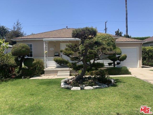 12847 Panama Street, Los Angeles, CA 90066 - MLS#: 21727766
