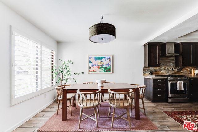 1942 Grace Avenue #118, Los Angeles, CA 90068 - MLS#: 21762808