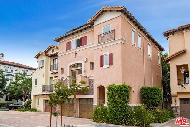 5732 CELEDON, Playa Vista, CA 90094 - MLS#: 21734836
