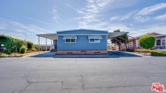 1065 Lomita Boulevard, Harbor City, CA 90710 - MLS#: 21737848