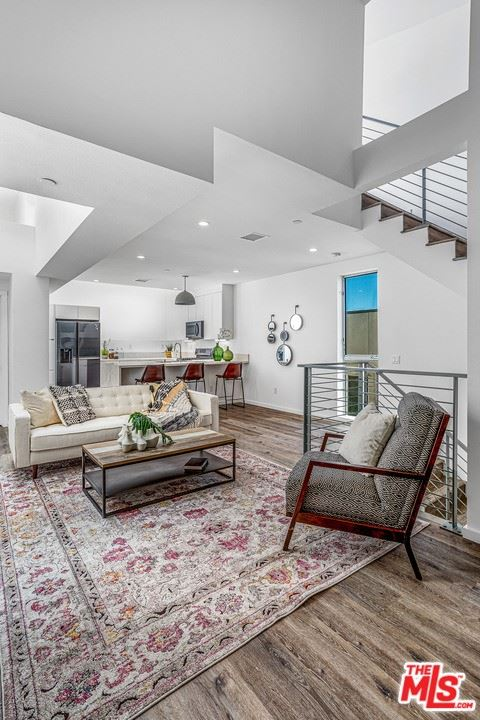 6915 Knowlton Place, Los Angeles, CA 90045 - MLS#: 21755864
