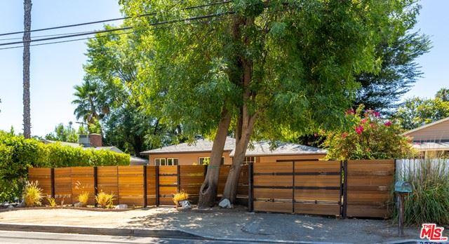 22538 Burbank Boulevard, Woodland Hills, CA 91367 - MLS#: 21758918