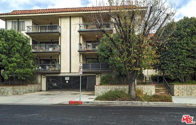 212 N Valley Street #6, Burbank, CA 91505 - MLS#: 21684950