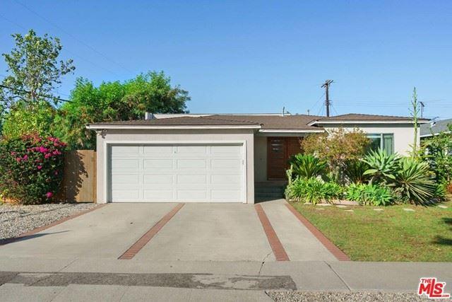 2700 COOLIDGE Avenue, Los Angeles, CA 90064 - MLS#: 21757968