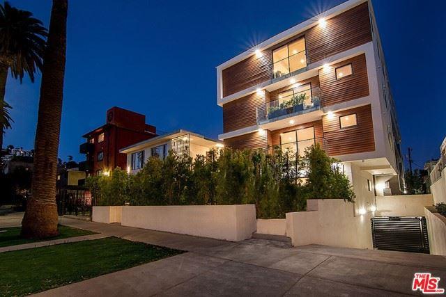 1806 N Gramercy Place #102, Los Angeles, CA 90028 - MLS#: 21778970