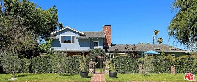 4659 Forman Avenue, Toluca Lake, CA 91602 - MLS#: 20672978