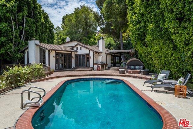 4919 Matula Drive, Tarzana, CA 91356 - MLS#: 21760994