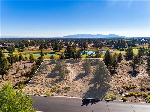 Photo of 66385 Pronghorn Estates Drive, Bend, OR 97701 (MLS # 220109000)