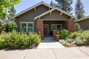 Photo of 2487 NW Crossing Drive, Bend, OR 97703 (MLS # 201905003)