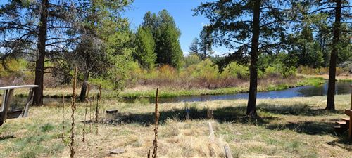 Photo of 150221 NW Tigard Street NW, La Pine, OR 97739 (MLS # 220123008)