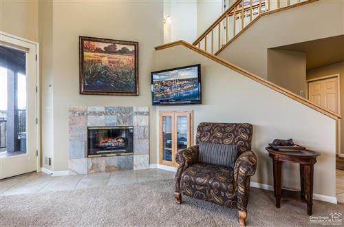 Photo of 19717 Mt Bachelor Drive #428A, Bend, OR 97702 (MLS # 201901011)