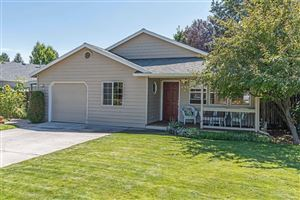 Photo of 491 SW Forest Grove Drive, Bend, OR 97702 (MLS # 201908011)