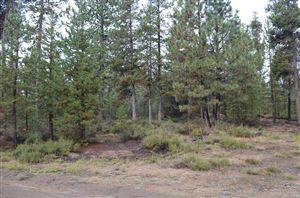 Photo of 0 W Friendly Lane, Crescent, OR 97733 (MLS # 201909011)