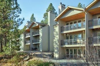 Photo of 18575 SW Century Drive #1235, Bend, OR 97702 (MLS # 220115011)