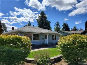 Photo of 1122 NE 6th Street, Bend, OR 97701 (MLS # 201907015)