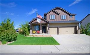 Photo of 2800 SW 49th Street, Redmond, OR 97756 (MLS # 201909017)