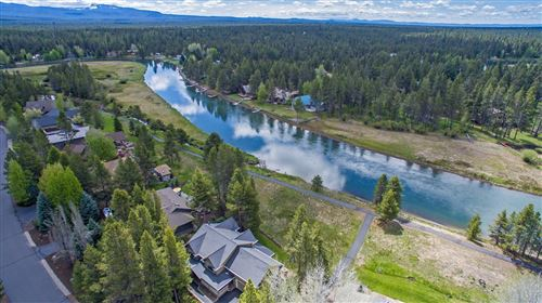 Photo of 16775 Pony Express Way, Bend, OR 97707 (MLS # 220102017)