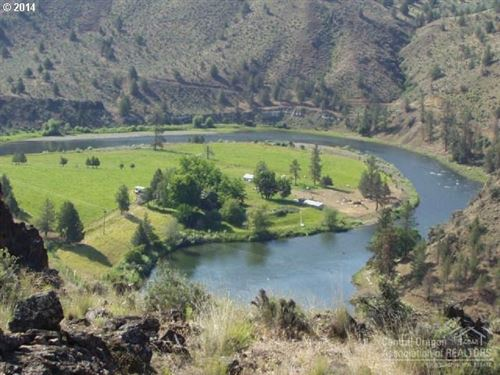Photo of 45468 HWY 402, Kimberly, OR 97848 (MLS # 201803018)
