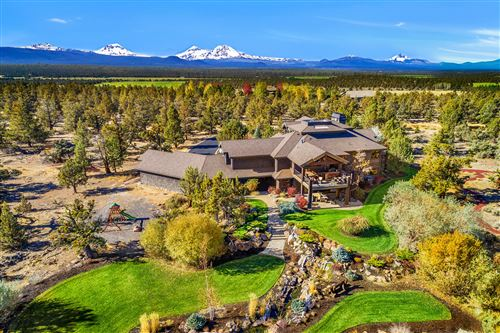 Photo of 65815 Waldron Trail, Bend, OR 97703 (MLS # 220110020)