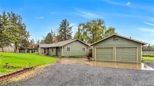 Photo of 20520 Jefferson Court, Bend, OR 97703 (MLS # 201901023)