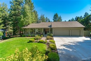 Photo of 20418 Buttermilk, Bend, OR 97702 (MLS # 201908023)