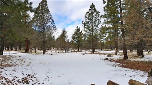 Photo of 1 Buffalo Drive, Sisters, OR 97759 (MLS # 202001023)