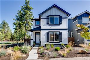 Photo of 20816 SE Humber Lane, Bend, OR 97702 (MLS # 201907027)