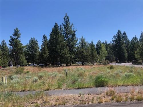 Photo of 62760 NW Sand Lily Way, Bend, OR 97703 (MLS # 220104028)
