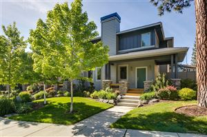 Photo of 1595 NW Milwaukee Avenue, Bend, OR 97703 (MLS # 201908031)